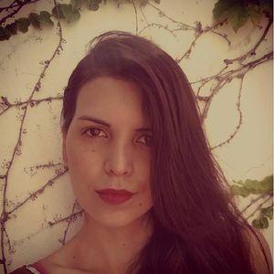 Carolina Simbaq's Photo