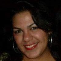 Nathalia Ramirez's Photo