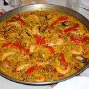 Spanish cooking workshop's picture