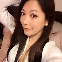 Pamela Chung's Photo