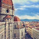 Free Walking tour in Florence's picture