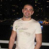 Ziad Kaddoura's Photo
