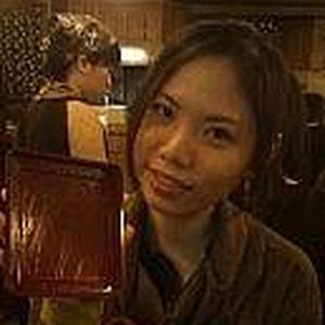 Jenny Liu's Photo