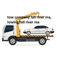 ASAP Towing Service of Fall River's Photo