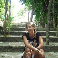 FLAVIA DE MARTA's Photo