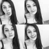 Olga Martynova's Photo