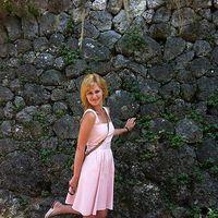 Фотографии пользователя marina.kiseleva22
