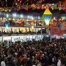 Centro de Trad Nordestinas - Food Festival 2018!'s picture