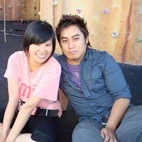 Kim Nguyen's Photo