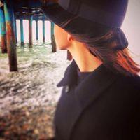 Nataly Qajaia's Photo