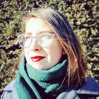 Lizzie Konings's Photo