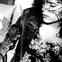 Fernanda Liberti Duarte's Photo