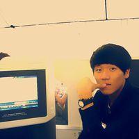 기택 서's Photo