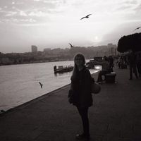 Katharina Zvetolec's Photo