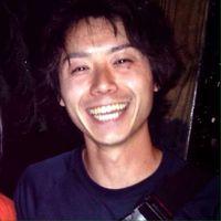 Sho  Naito's Photo