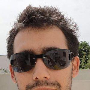 Valério Feiteira's Photo