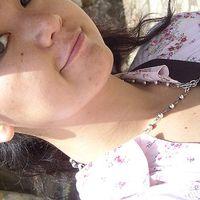 Estrella Weng's Photo
