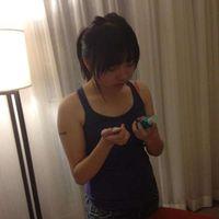 Le foto di jamie Liu