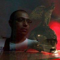 Esteban Alonso Ramirez Hernandez's Photo