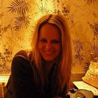 Kristina Röhl's Photo