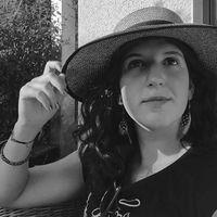 Manuela Hauk Sanhueza's Photo