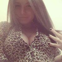 Yulia Brook's Photo