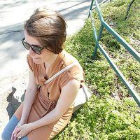 Melina Wegener's Photo