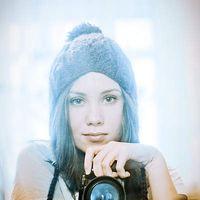 Iren  Kalistratova's Photo