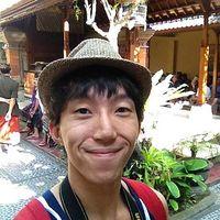 Bings Lim's Photo