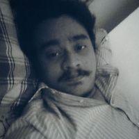 Avi Arun's Photo