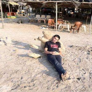 CN Patel's Photo