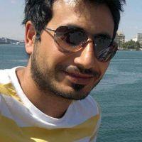 Mehmet Tezcan's Photo