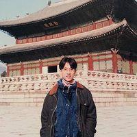 Kelvin Tang's Photo