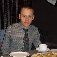Владимир Боев's Photo