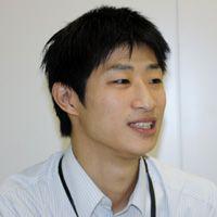 Takuto Daime's Photo