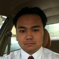 Watcharapong Suckavanich's Photo
