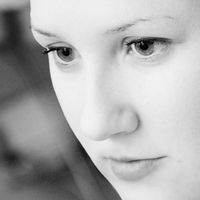 Альбина Низамутдинова's Photo
