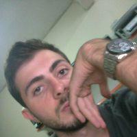 Şahin Karaman's Photo