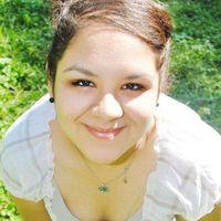 Alicia Rivera's Photo