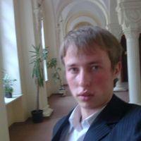 Ігор Мисак's Photo