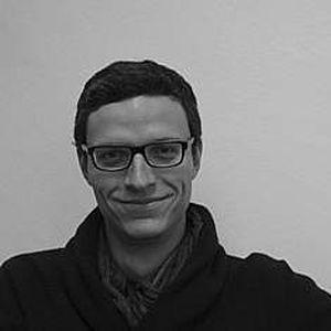 Björn Blaß's Photo