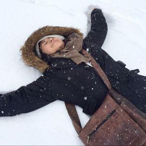 Michelle Enriquez's Photo