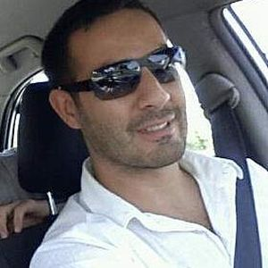 GURKAN BURALI's Photo