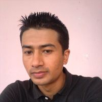 Mahendra Bhattarai's Photo