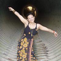 Sarha Victoria Robinson's Photo