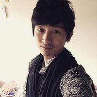 Akahoshi Chen's Photo