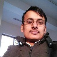 Sunil Adhikari's Photo