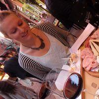 Veerle Ravensbergen's Photo