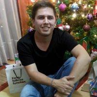 Felipe Vargas's Photo