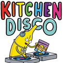 Live from the kitchen disco - Bands, DJs and Free!'s picture